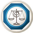 Rechtsanwälte & Notar Dr. Bergner, Hagedorn & Schindewolf